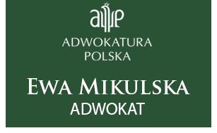Adwokat Brzeg, Nysa, Oława